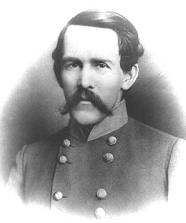 Civil War General, Class of 1848